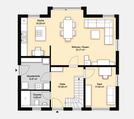 ohb_badkissingen_floorplan1.jpg
