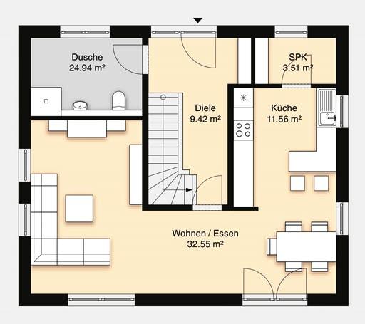 ohb_badlangensalza_floorplan1.jpg