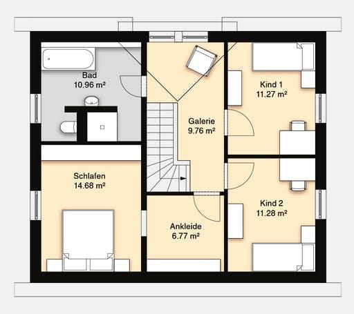ohb_badlangensalza_floorplan2.jpg