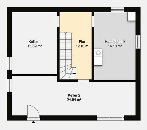 ohb_badlangensalza_floorplan3.jpg
