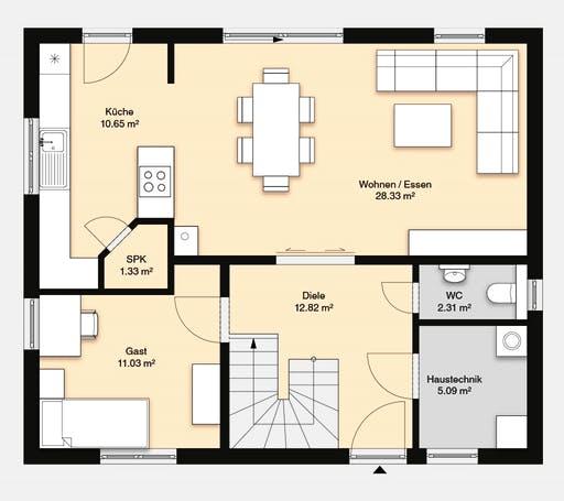 ohb_badstaffelstein_floorplan1.jpg