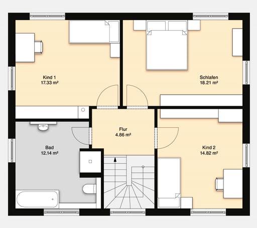 ohb_badstaffelstein_floorplan2.jpg