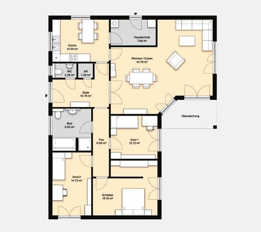 ohb_bamberg_floorplan1.jpg
