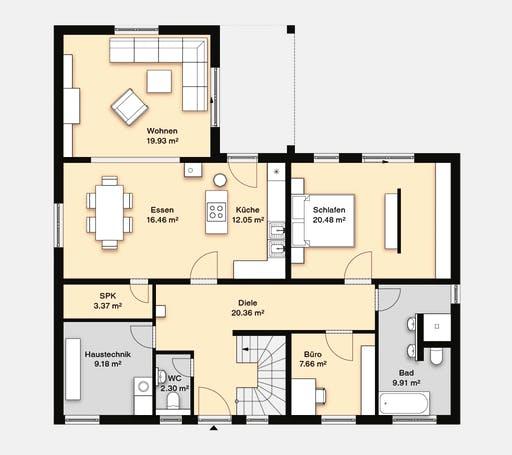 ohb_bayreuth_floorplan1.jpg