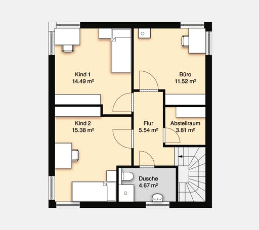 ohb_bayreuth_floorplan2.jpg