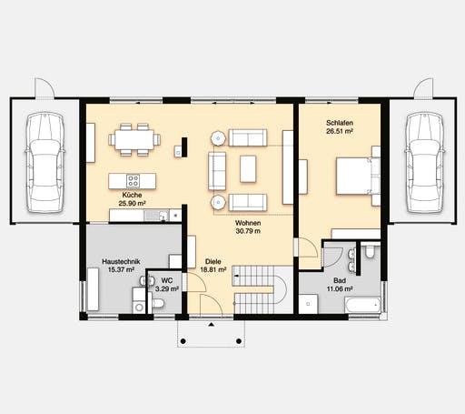ohb_coburg_floorplan1.jpg
