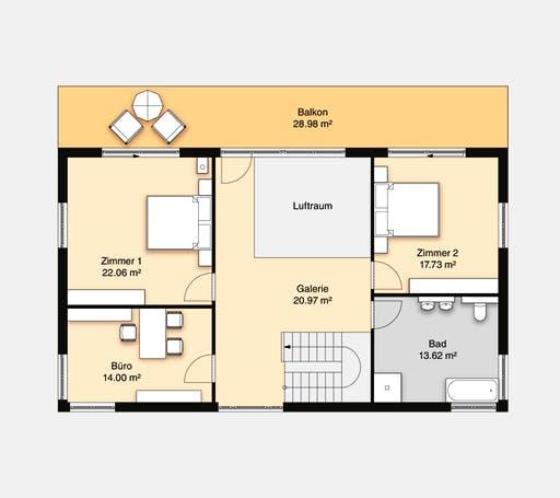 ohb_coburg_floorplan2.jpg
