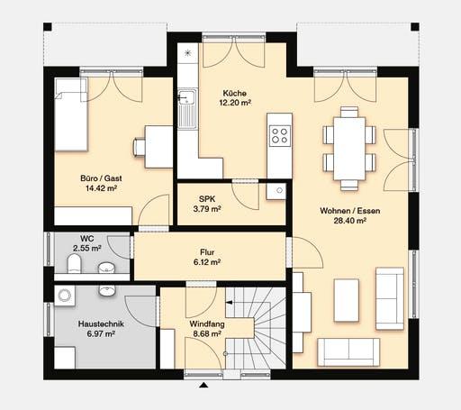 ohb_eisenach_floorplan1.jpg