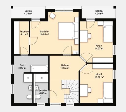 ohb_eisenach_floorplan2.jpg