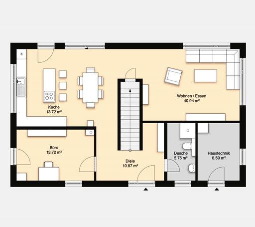 ohb_erfurt_floorplan1.jpg