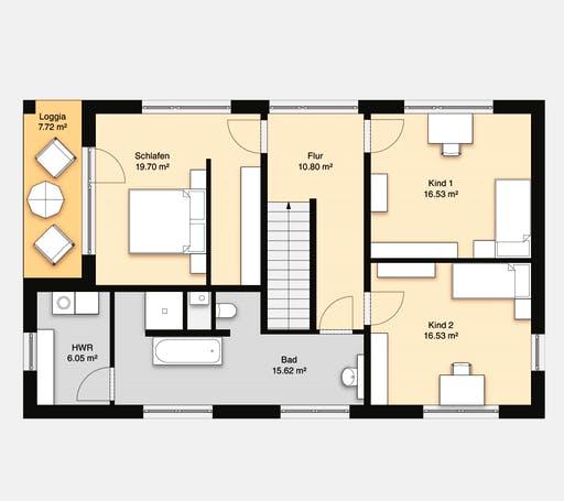 ohb_erfurt_floorplan2.jpg