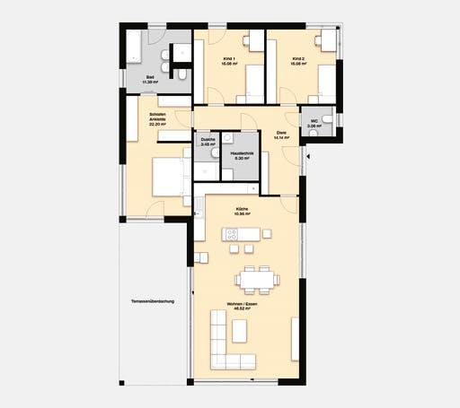 ohb_gera_floorplan1.jpg
