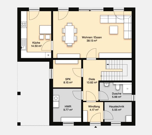 ohb_gotha_floorplan1.jpg