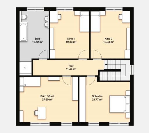 ohb_gotha_floorplan2.jpg
