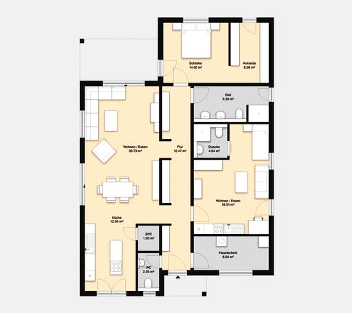 ohb_ilmenau_floorplan1.jpg