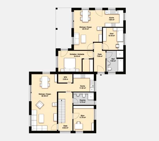 ohb_jena_floorplan1.jpg