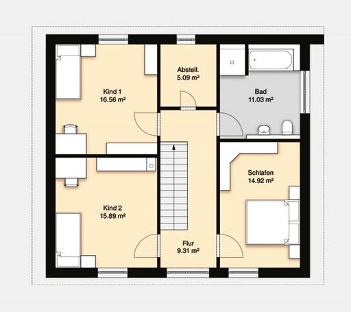 ohb_jena_floorplan2.jpg