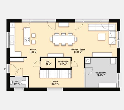 ohb_lichtenfels_floorplan1.jpg