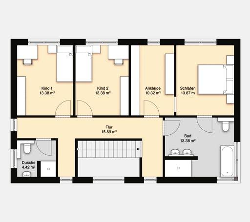 ohb_lichtenfels_floorplan2.jpg