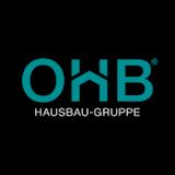 ohb_logo4.png