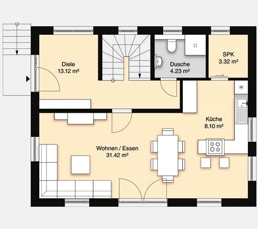 ohb_meiningen_floorplan1.jpg