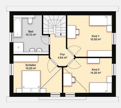 ohb_meiningen_floorplan2.jpg