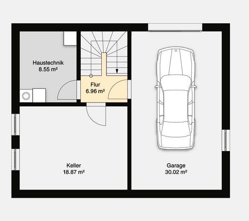 ohb_meiningen_floorplan3.jpg