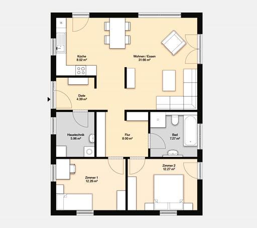 ohb_muehlhausen_floorplan1.jpg