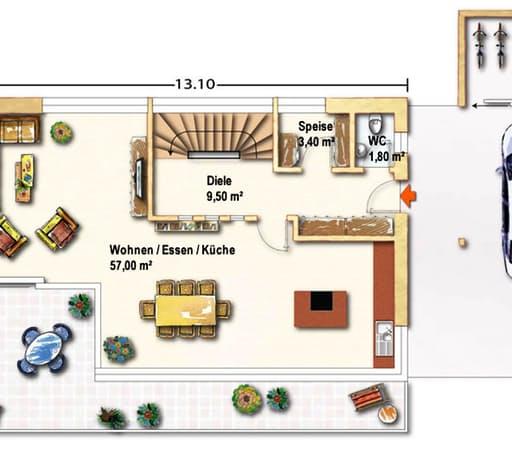 Ohmden floor_plans 0
