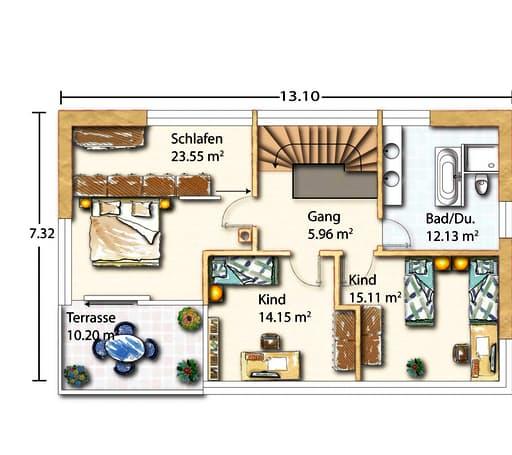 Ohmden floor_plans 1
