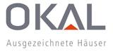 OKAL - MH Günzburg - Logo 1
