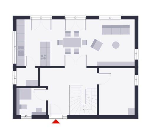 okal-mh_design09_floorplan1.jpg