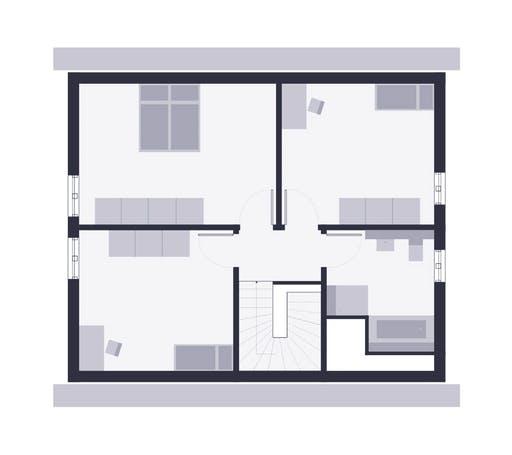 okal-mh_design09_floorplan2.jpg