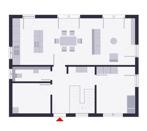 okal-mh_design12_floorplan1.jpg