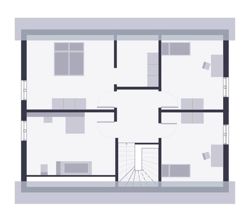 okal-mh_design12_floorplan2.jpg