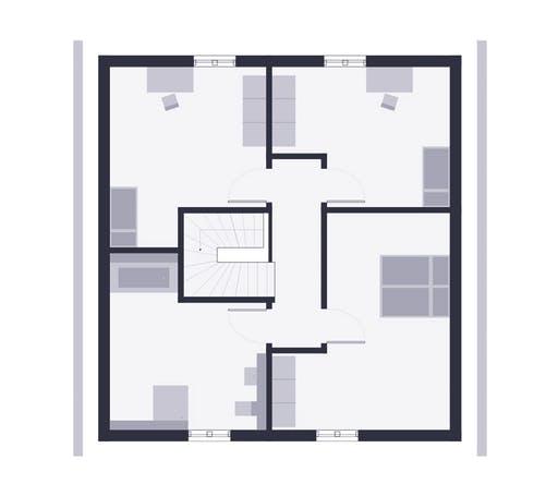 okal-mh_design15_floorplan2.jpg