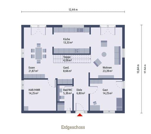 okal-mh_design19_floorplan1.jpg