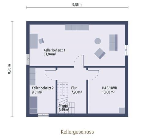 okal-mh_kickoff-keller_floorplan3.jpg