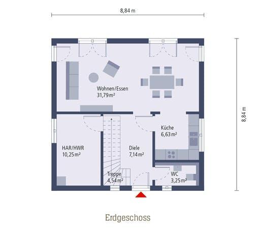 okal-mh_stadtvilla11_floorplan1.jpg