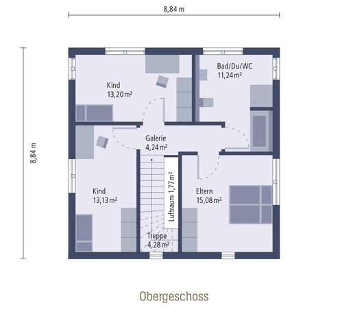 okal-mh_stadtvilla11_floorplan2.jpg