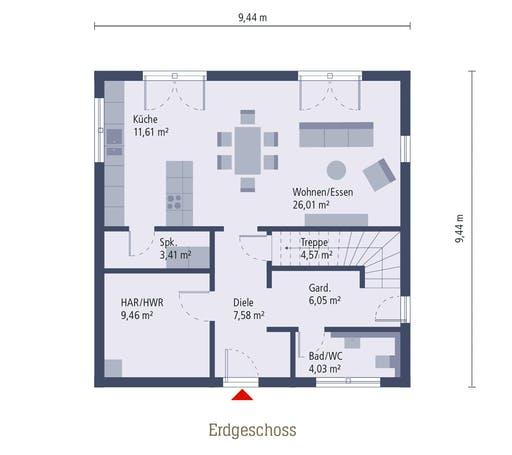 okal-mh_stadtvilla14_floorplan1.jpg