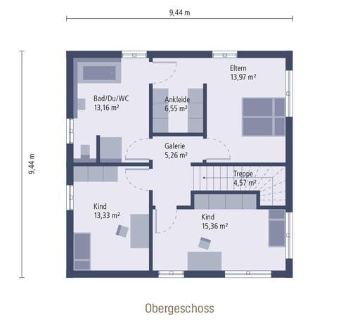okal-mh_stadtvilla14_floorplan2.jpg