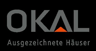 OKAL - Logo 1