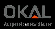 OKAL Haus GmbH (inactive)