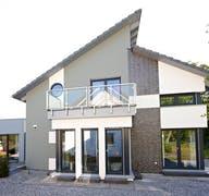 Musterhaus Kaarst