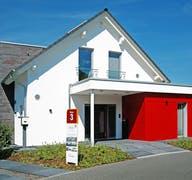 Musterhaus Langenhagen