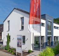 Musterhaus Offenburg
