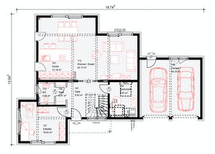 baugrundst cke kaufen preise gro e auswahl. Black Bedroom Furniture Sets. Home Design Ideas