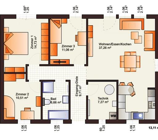 One 97 floor_plans 0