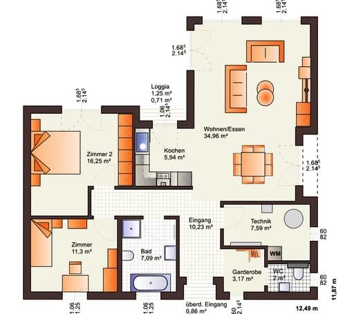 One 98 floor_plans 0